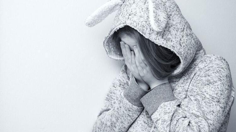 Kış depresyonu kadınlarda daha fazla görülüyor