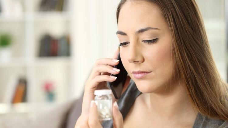 Prolaktin neden yükselir? Prolaktin yüksekliği nelere neden olur?