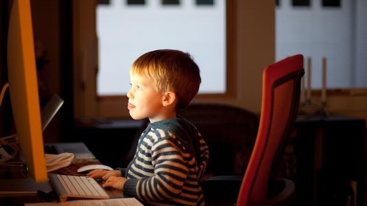 Bilgisayar oyunlarına karşı ailelere uyarı