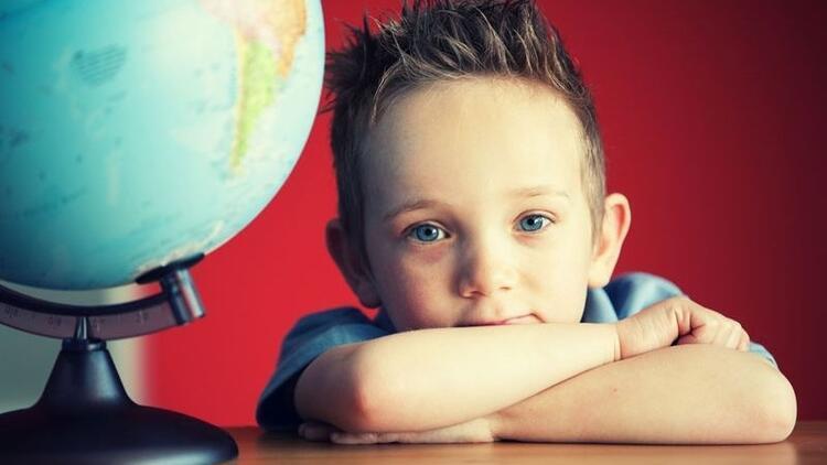 Çocuklara ne zaman zekâ testi yapılmalı?