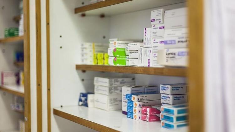 SMA hastaları bugün itibarıyla ilaçlarını alabilecekler