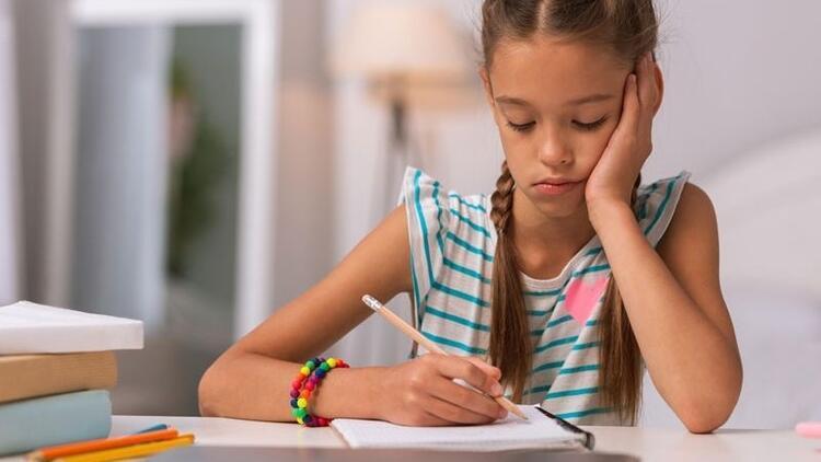 Özgül öğrenme güçlüğü: Disleksi, Disgrafi, Diskalkuli