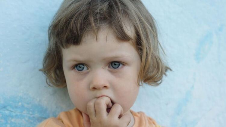 Çocuklarda kansızlık neden olur? Kansızlık nasıl tedavi edilir?