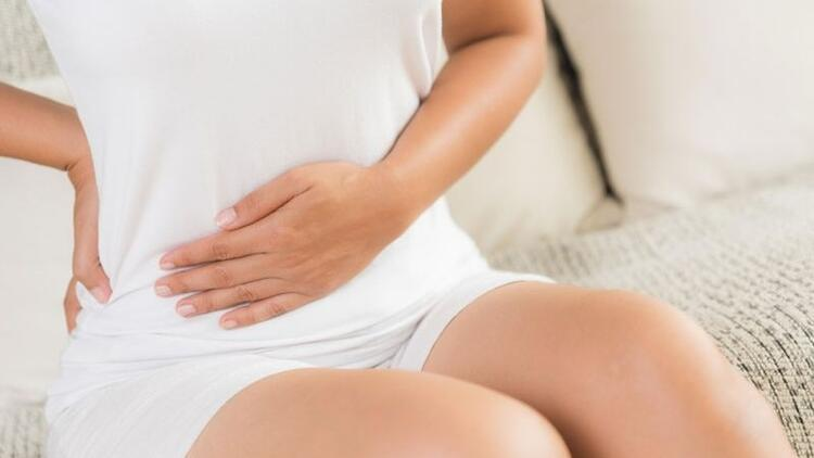 Endometriozis nedir? Endometriozis belirtileri ve tedavisi