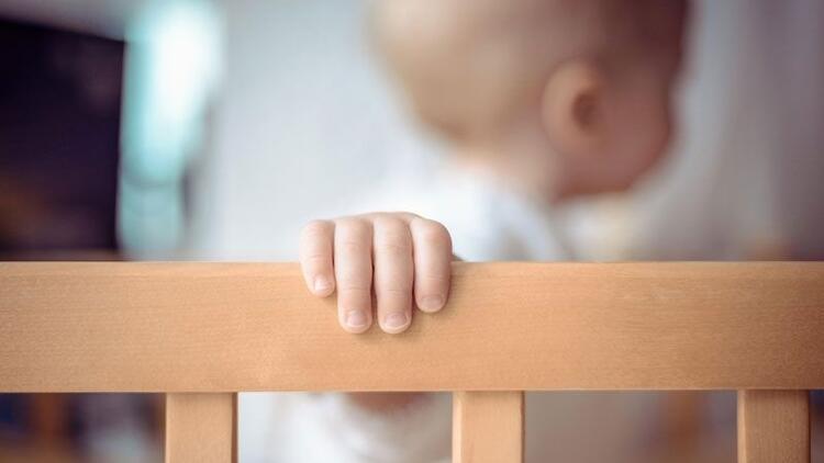Riskli bebek gelişiminde bunlara dikkat!