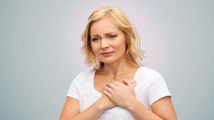 Sigara, kalp krizi geçirme riskini 8 kat artırıyor
