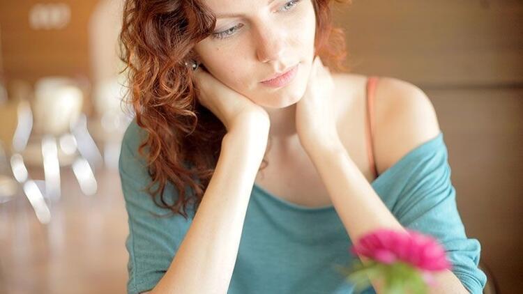 30 yaş sendromu: nedenleri, belirtileri, atlatma yolları