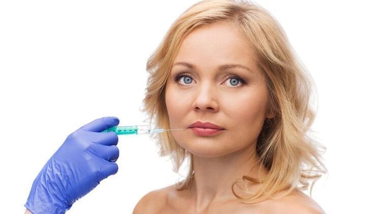Dudak doldurma ile dudak kaldırma arasındaki farklar nelerdir?