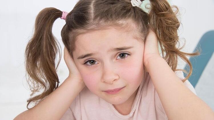 Kepçe kulak estetiğinde yaş sınırı nasıl belirlenir?
