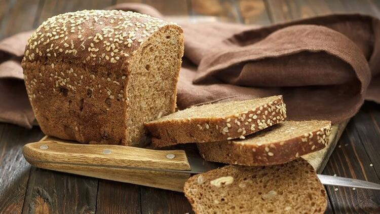 Sağlıklı beslenmek için ekmeği tamamen kesmek doğru mu?