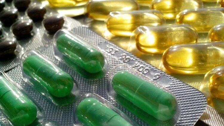 Takviye gıda ürünlerinde 'ilaç' kandırmacası