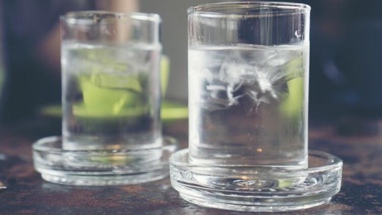 Sirkeli ya da limonlu su içmek zayıflatır mı?
