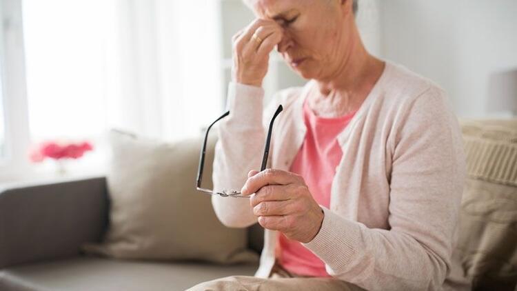 MS hastalarına 'tuz tüketimi' uyarısı