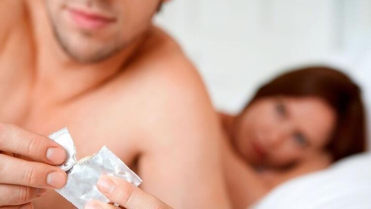Cinsel yolla bulaşan HPV'nin görülme sıklığı artıyor