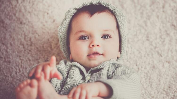 Sizin bebeğiniz dünyayı nasıl algılıyor?