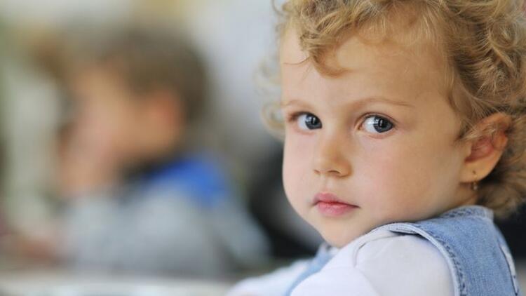 Çocuğumu kreşe ne zaman başlatmalıyım?