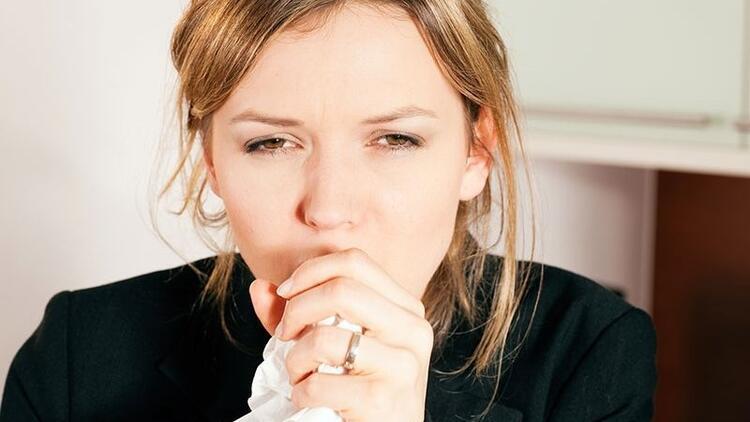 Verem neden olur? Belirtileri, teşhisi ve tedavisi