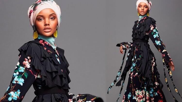 Modest Fashion Week, iki yıl sonra yeniden İstanbul'da