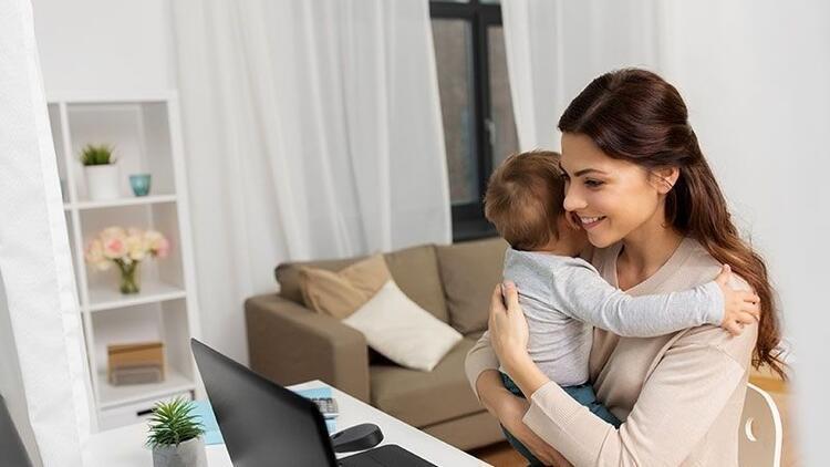 Bebeklerde ayrılık kaygısı neden yaşanır?