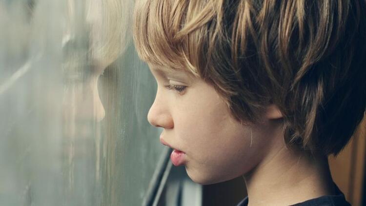 Otizm nasıl tedavi edilir? Otizmli çocuk sahibi ebeveynlere öneriler