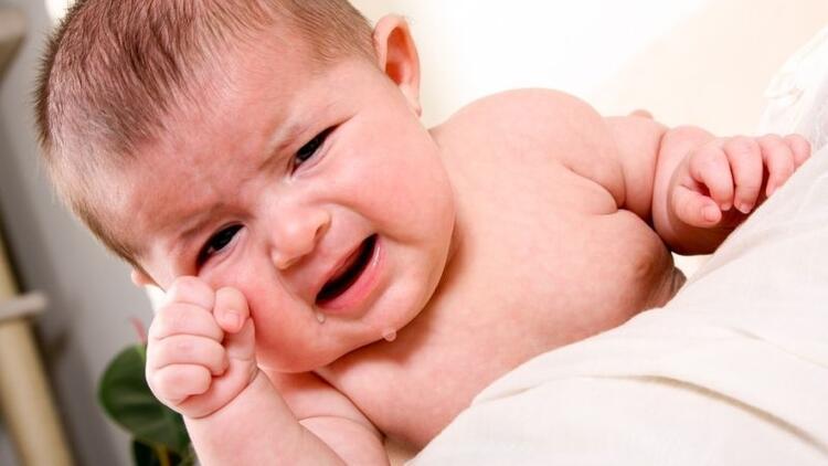 Çocuklarda gastroözofageal reflüde cerrahi tedavi