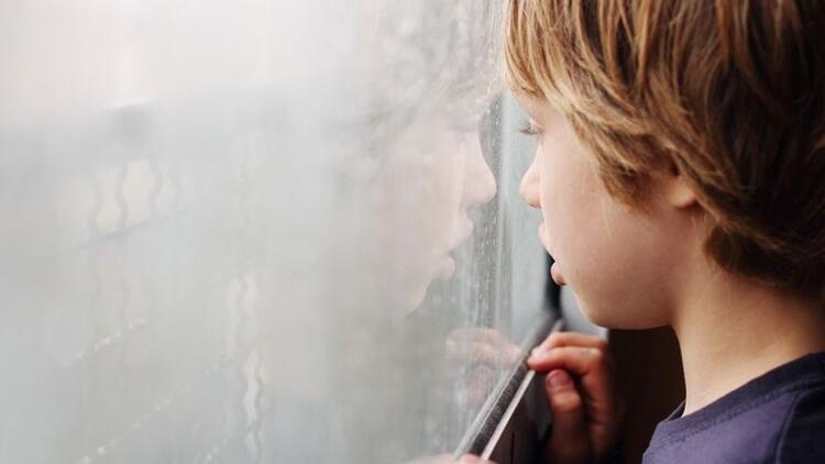 Otizm nedir? Otizm anne karnında anlaşılır mı?