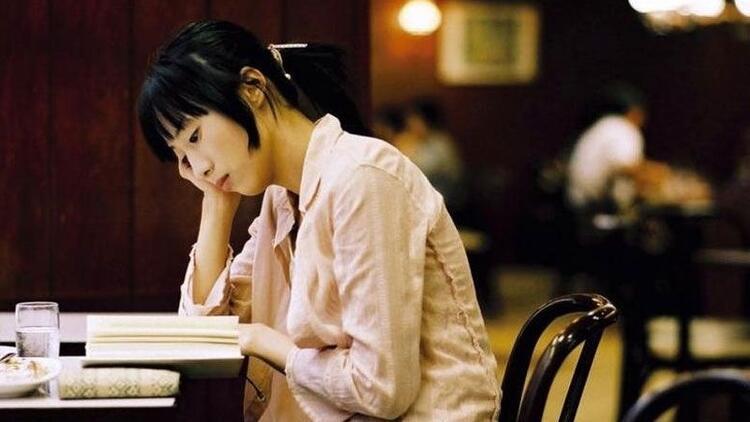 Japon filmleri seçkisi Nisan'da Kundura Sinema'da!
