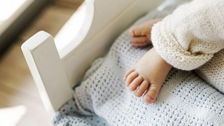 Sorunlu gebelikler sonucu doğan bebeklerin takibi çok önemli