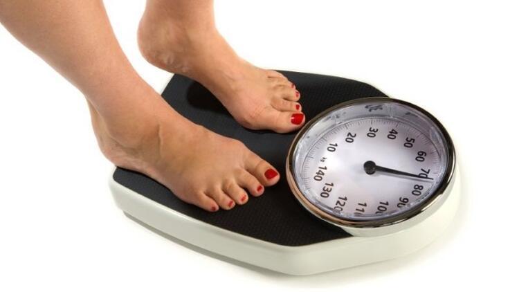 Rahim zarı kanserlerinde obezite ciddi risk oluşturuyor