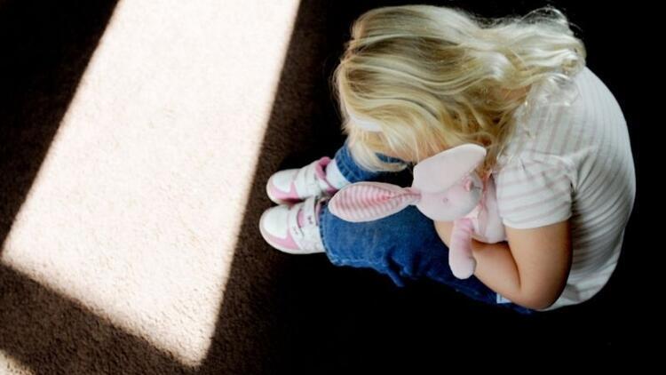 Cinsel istismara uğramış çocuk nasıl fark edilir?