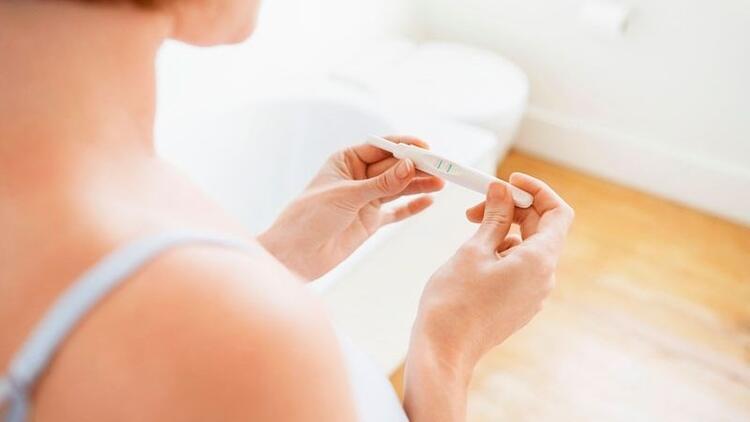 Erken menopoz döneminde hamile kalınır mı?