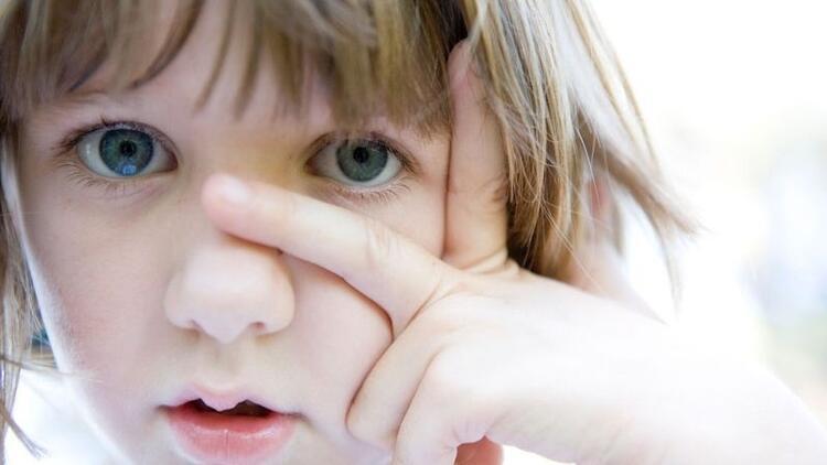 Bu yöntem ile otizmde fark yaratmak mümkün