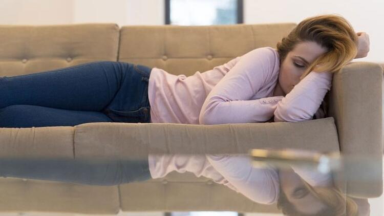 Ramazanda uyku düzenine dikkat