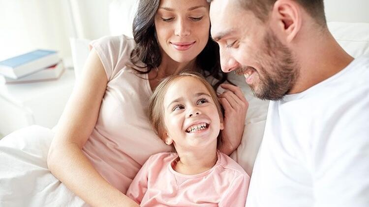 Çocuğunuzun sizi gerçekten dinlemesini nasıl sağlarsınız?