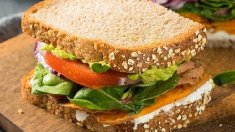 Ramazana özel diyet listesi ve özel tarifler