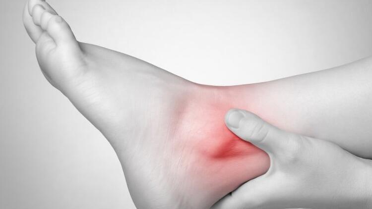 Ön çapraz bağ yaralanmaları