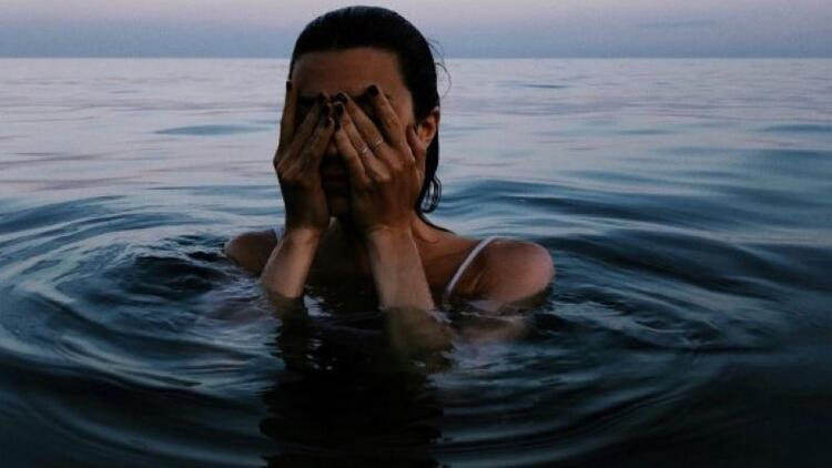 Denize girmekle oruç bozulur mu?