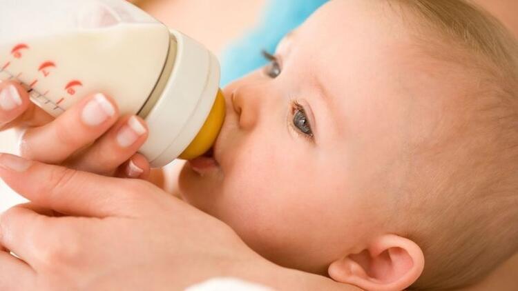 Keçi sütü anne sütüne en yakın süt müdür?