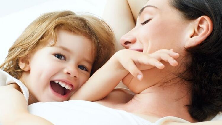 Çocuklarla kaliteli zaman geçirmek neden önemli?