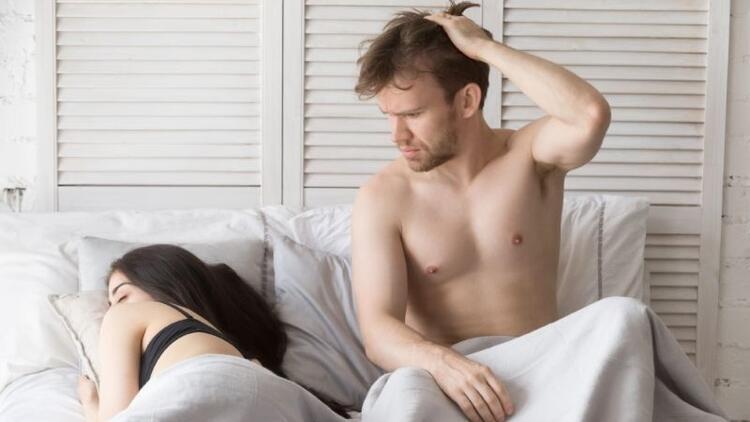 Penis uzunluğu hamile kalmayı etkiler mi?