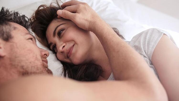 Ramazanda cinsellik nasıl yaşanmalı?