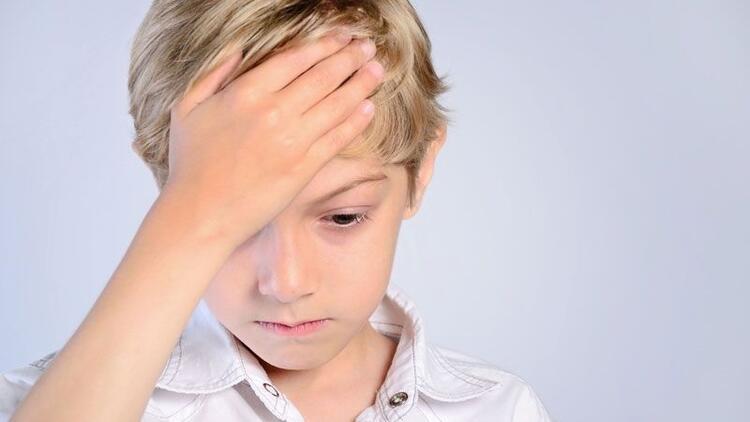 MS çocukları da tehdit ediyor