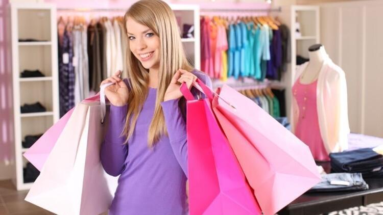 Alışveriş bağımlılığı nasıl tedavi edilir?