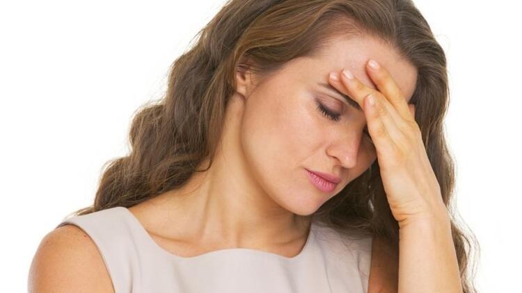 Kanseri yenmek için önce stresi yenmelisiniz