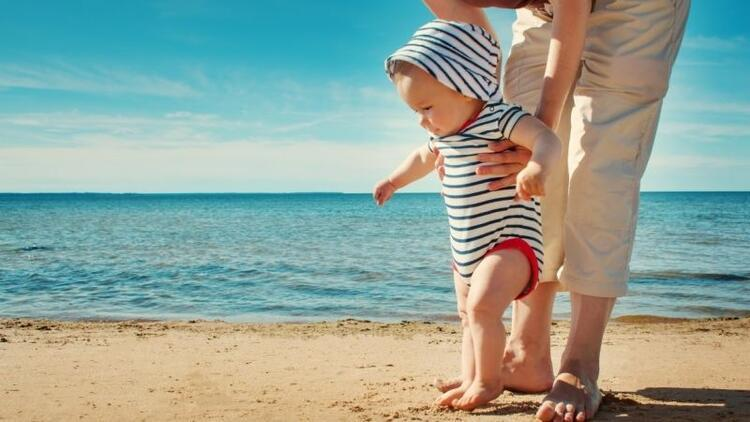 Çocuklu ailelere özel tatil önerileri