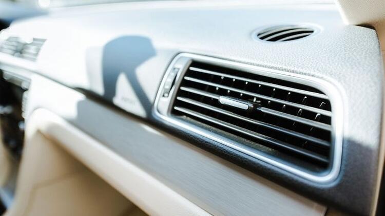 Araç kliması felç edebilir!