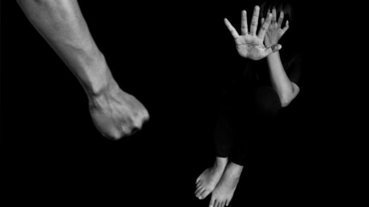 Kadına Karşı Şiddetin Önlenmesine Dair Kanun'un amacı nedir?