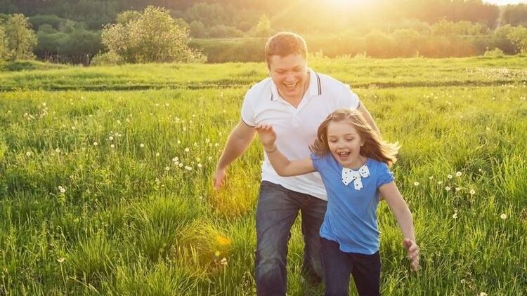 Çocukların yaz tatilini verimli geçirmesi için tüyolar