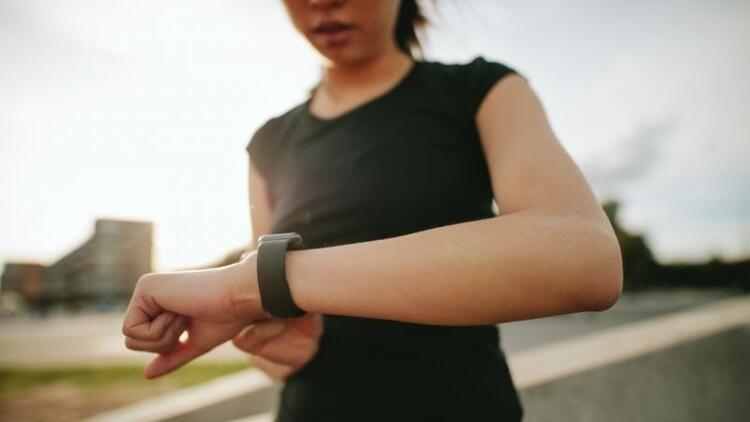 Tip 2 diyabette egzersizin faydaları nelerdir?