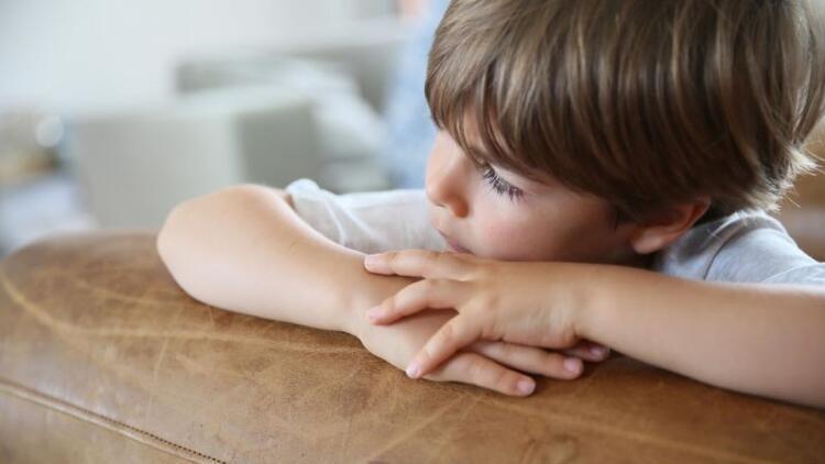Yanlış sünnet hangi sorunlara neden olur?